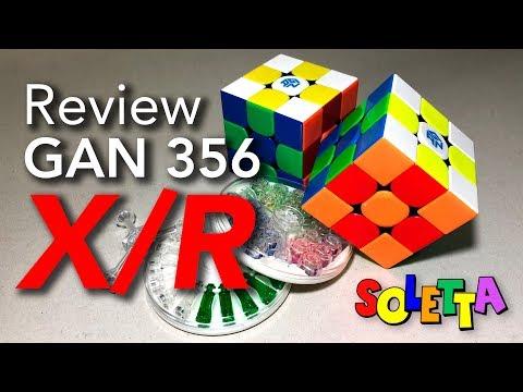 Xxx Mp4 GAN 356 X R Review En Español 3gp Sex
