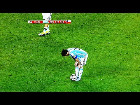 Xxx Mp4 10 Times Messi Really Messed Up ►Not A Saint◄ HD 3gp Sex