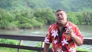 Tumau Le Mamalu - Heart of Worship Ministries American Samoa