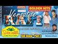 Download Video Download GOLDEN HITS - VERSATILE RAFI Live Show Part 2 3GP MP4 FLV