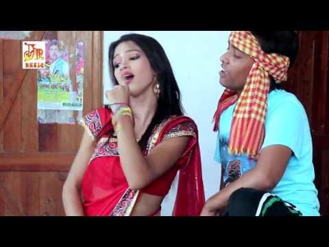 Xxx Mp4 Bhojpuri Hot Video Song 2017 New भतरा छोर गईल बा Bhojpuri Hot Video HD JM Music 3gp Sex