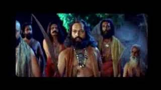 ABA Sinhala Movie 2008 The Story of Prince Pandukabhaya