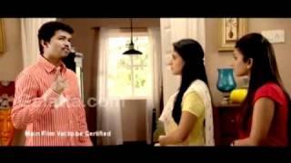 Kaavalan - 10 Sec Trailer 2