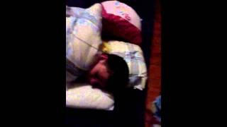 Ed torture video 2