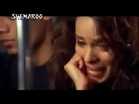 Xxx Mp4 Hot Girl Never Seen Before Plz Subscribe 3gp Sex