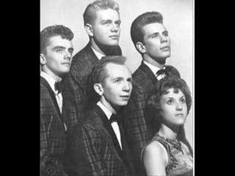 The Skyliners Since I Don t Have You
