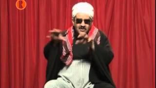 شفاف سازی همسران غیبی آقا امام زمان (85)