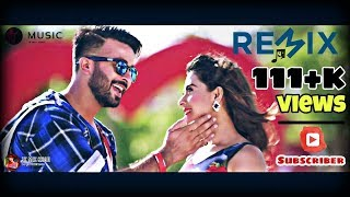 Bangla_new_song 2017(Shakib Khan)dj remix song hd.