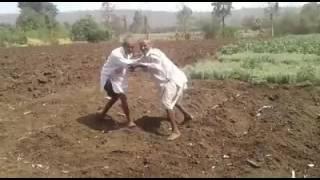 Bhau bali 6
