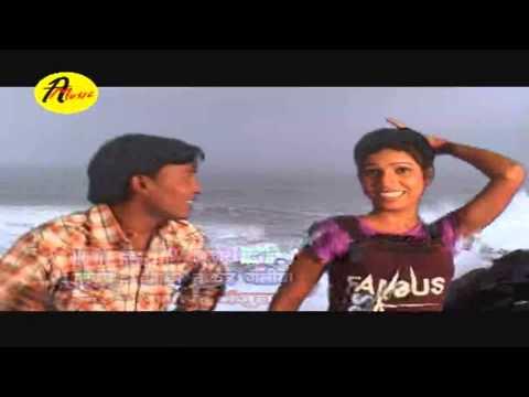 HD Video 2015 New Bhojpuri Hot Song || Ka Ba Man Me Tohara || Manoj Manjul