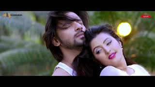 Innocent Love 2017 Bengali Movie Trailer HD 1080p BDMusic23 Com