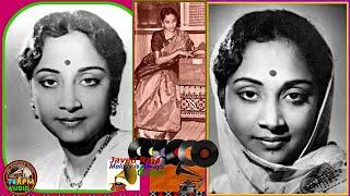 GEETA ROY-Film-Chaand Sitare-[1948]-Dil Se Tumhaari Yaad Bhulayi Na Jayegi-[Complete & Clear Song]