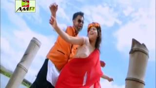 Copy of vabna dance hit