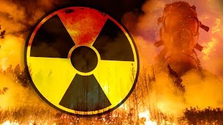 California Fires May Have Unleashed Toxic Nuclear Waste