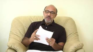 Actor Sathyaraj's Video statement regarding Baahubali2 release issue in Karnataka