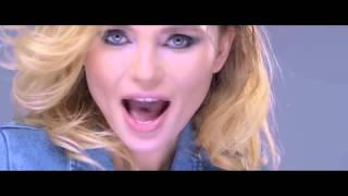 Akcent Feat  Liv - Faina DJ Nejtrino & DJ Baur Remix