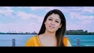 Nayanthara New Movie Latest 2017 movie in Hindi dubbed HD