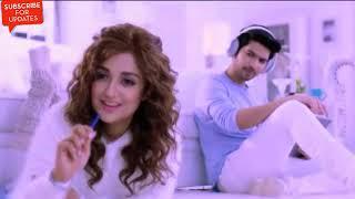 Do Dil Mil Rahe Hai Unplugged Version || Cute Valentine Day Whatsapp Status || New Whatsapp Status