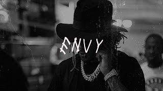 [FREE] Future type beat - ENVY