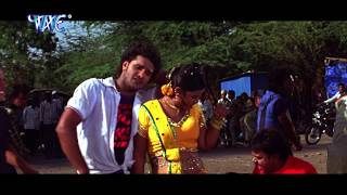 HD छुई के छोड़ दे महकतिया - Chhue Ke Chhod De - Lahu Ke Do Rang - Bhojpuri Hot Songs 2015 new