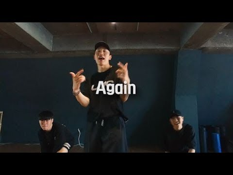 Xxx Mp4 Again Fetty Wapk Centimeter Choreography 3gp Sex
