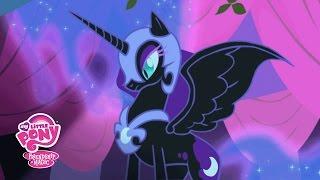 My Little Pony - 'Guardians of Harmony' Digital Short