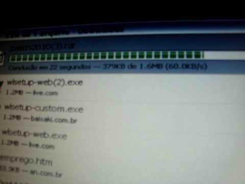 Ensinando a Instalar o Mu NetPlay.