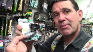 Garden hose connectors explained with tips, repairs, options and tricks