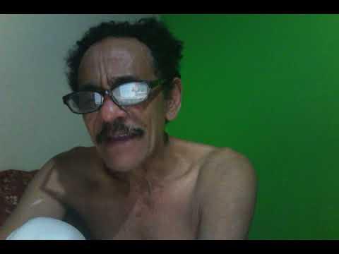 Xxx Mp4 DESNUDO DE AMOR Laflinchada Com 3gp Sex