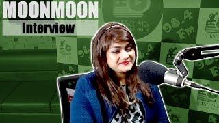 Shabdhan Bangladesh | Moonmoon | Oshlil Cinema | Episode - 1 | Radio Ekattor 98.4 FM