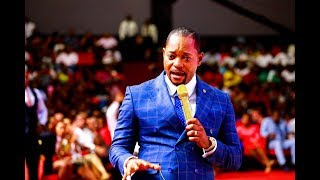Sermon   Pastor Alph Lukau   Sunday 16 Dec 2018   Celebration Service   AMI LIVESTREAM