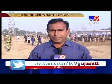 Xxx Mp4 PM Modi To Inaugurate Medical College In Silvassa Today Tv9 3gp Sex