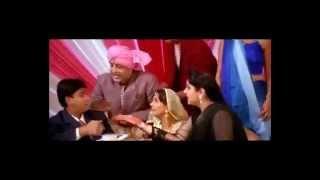 Dholki Da Gitta | Indian Weddings Songs | Chat Mangni Pat Shadi | Sunidhi Chauhan