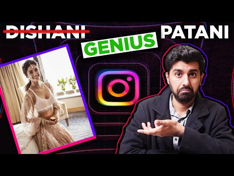Xxx Mp4 Mensutra Talks About Disha Patani Calvin Klein Bra Photo 3gp Sex