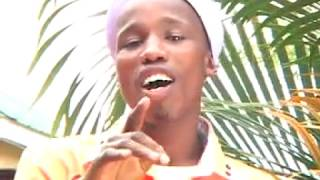 Hutiria Ngoro - Chege Wa Willy Kigocho Christian Music