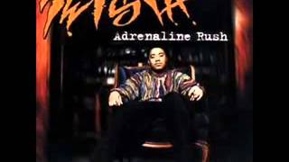 Twista - Emotions (Dirty)