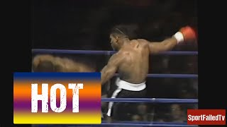 Top 10 Most Shocking Boxing Moments - Boxing Knockouts - Boxing Highlights