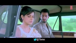 Aaj Ro Len De Video Song - 1920-LONDON-Sharman-Joshi-Meera-Chopra-Shaarib-and-Toshi.One Click.mp4