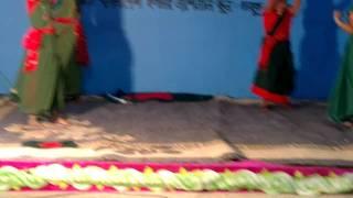 BIST-16-Dec-2011 [Banglai Song - Rokto Laal]