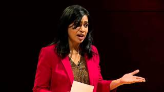 Islamophobia and Islamophilia: An Unusual Connection | Nazia Kazi | TEDxStocktonUniversity