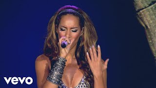 Leona Lewis - Whatever It Takes (Live At The O2)