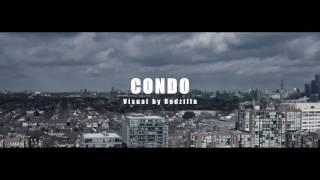 Grinzo - Condo Ft 730 [Official Video]