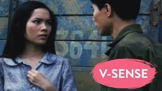 Vietnam War Movies | Voluntary | Full Movie English & Spanish Subtitles