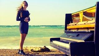 Sad Piano Music, Calming Music, Relaxation Music, Meditation Music, Instrumental Music, ☯3059