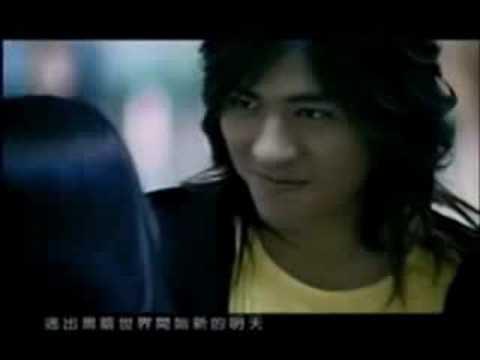 Xxx Mp4 OST Mars Ling Zero By Alan Kuo Yu Lun Ke 3gp Sex
