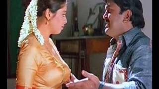 Actress heroine Nagma Latest boobs| navel | hot show boobs Video