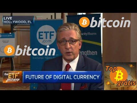 Winklevoss Twins - Bitcoin Could Go Beyond One Trillion Market Cap   Gemini com Announcement