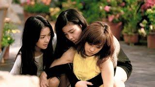 閨密 GIRLS (2014) Hong Kong Official Trailer HD 1080 (HK Neo Reviews) Chinese