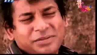 Bangla comedy natok dialog mp4