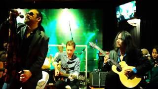 WINGS - HARAPAN 2016 (LIVE)